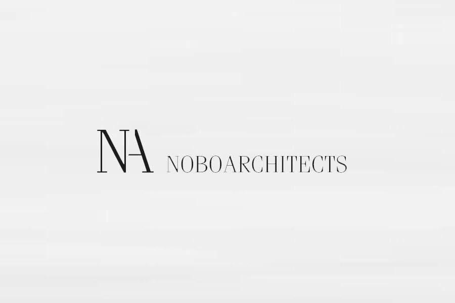 Nobo Architects