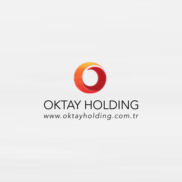 Oktay Holding