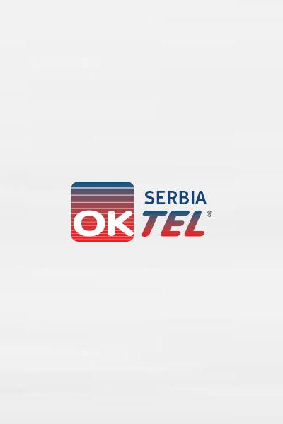 Oktel Serbia