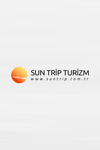 Suntrip Turizm