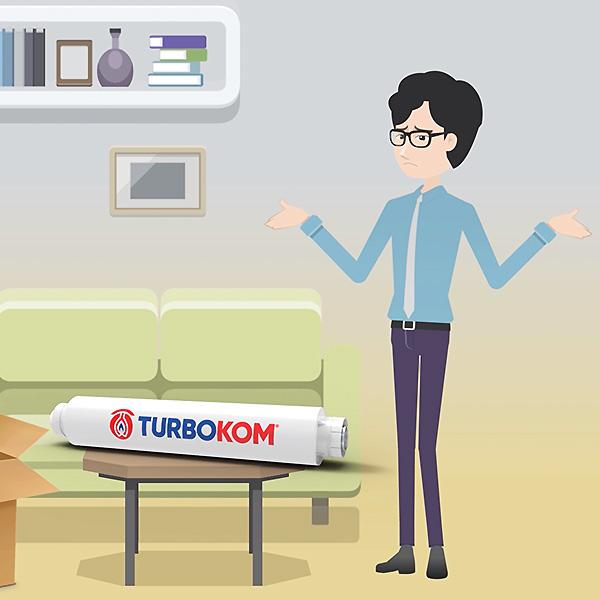Turbokom